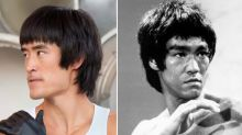 Bruce Lee's Protégé Joins Fighter's Daughter in Slamming His Portrayal in Once Upon a Time...