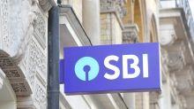 SBI Holdings: Erster Security Token steht in den Startlöchern