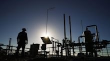 Battle Over Gas Project May Shape Australia's Energy Future