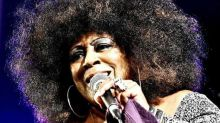 Blues singer Lady A sues Lady A, the band, for copyright infringement