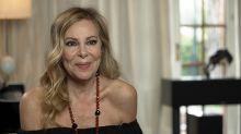 Ana Obregón prepara su vuelta definitiva a la televisión como protagonista de una serie