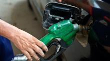 Oil producers look into rollover of output cuts