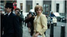 UK Culture Secretary Asks Netflix to Label 'The Crown' as Fiction
