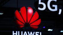 France: Bouygues Telecom va retirer 3000 antennes Huawei d'ici 2028