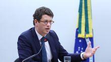 Embaixadas europeias acompanham audiência de ministro do Meio Ambiente na Câmara