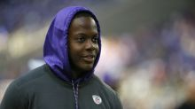 Update: Vikings' Teddy Bridgewater cleared to practice, will come off PUP list