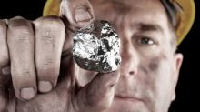Why First Majestic Silver Corp. Stock Fell 11% in 2017