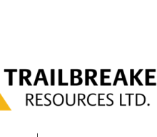 Trailbreaker Resources Closes Financing