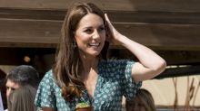Herzogin Kates Lieblingsteile zum Nachshoppen