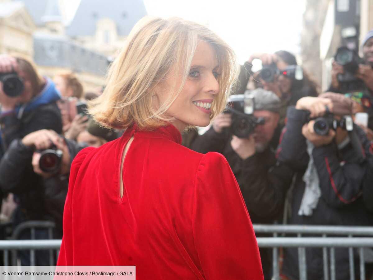 Calendrier Concours Pea 2021 Des candidates de Miss France 2021 favorisées ? Sylvie Tellier