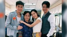 """Kenneth Ma says """"Big White Duel"""" is not a typical medical drama"""