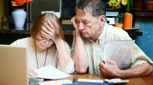 An empty nester wonders: How do I get started saving for retirement?