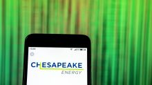 Chesapeake Energy files for bankruptcy on COVID-19 impact, rising debt