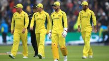 ACA dig in on Aussie cricket pay dispute