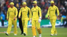 ACA dig in on Aussie cricket pay dispute