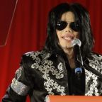 Michael Jackson's estate wins court battle with the IRS