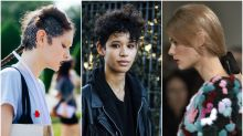 19 Hairstyles And Hair Trends To Try in 2017