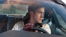 'Baby Driver' Car Action Got Stamp of Approval From 'Drive' Star Ryan Gosling, Says Edgar Wright