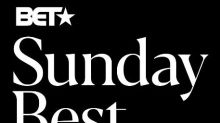 "BET Networks Announces the Return of All Inspiring Gospel Competition Series, ""Sunday Best,"" for Its Ninth Season"