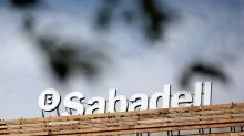Sabadell to close more than 200 branches in Spain - source