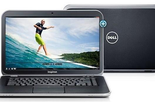 Ivy Bridge-packing Inspiron 15R hiding in plain sight on Dell's Singapore site
