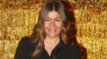 Martha Figueroa hizo un 'Pedro Sola' en 'Hoy' y mencionó a la competencia