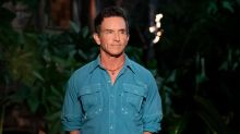 Jeff Probst says changes on Survivor are coming after inappropriate touching fallout