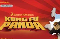 Dreamworks animated films now available on iTunes