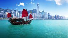 Città più visitate? Vince Hong Kong, quattro italiane nella top 100