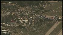Chopper video over Moore part 2