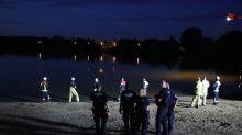 Polizei und Feuerwehr: Blaulicht-Blog: Mann stirbt nach Badeunfall