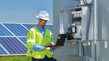 Duke Energy provides major boost to solar in North Carolina as new programs roll out