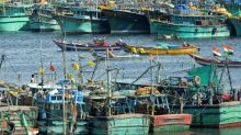 WTO deal 'doable' to stop subsidies that lead to over-fishing