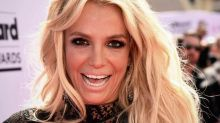 Britney Spears Released from Mental Health Facility After Completing Treatment