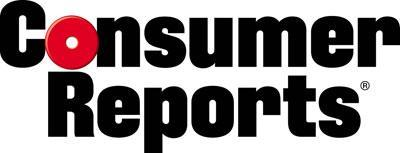"""Consumer Reports: iPhone 5 is """"best iPhone yet"""""""