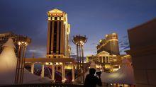 Casino giant Caesars' challenges go far beyond coronavirus and social distancing