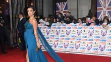 Pregnant Lucy Mecklenburgh reveals her breast milk is bright orange, but what causes this?