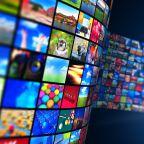 Quibi hits $100 million in ad revenue
