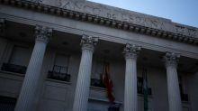 Bank of Spain won't activate capital buffers due to coronavirus