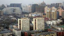 China's big developers shrug off short-term virus impact to splurge on land