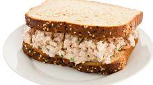 US-Schulbezirk: Kinder mit Essensschulden sollen nur noch Thunfisch-Sandwiches kriegen