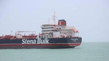 18 Indians, Other Crew Members of Seized UK-Flagged Tanker Safe and in Good Health, Says Iran