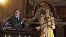 Filmax Snags International Rights To 'Bye Bye Mr. Etxebeste!' (EXCLUSIVE)
