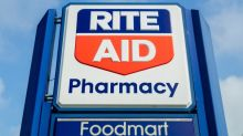Think Amazon Will Save Rite Aid Stock? Think Again.