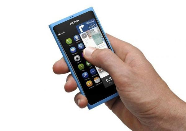Nokia N9: are you buying one?