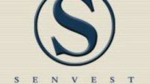 Senvest Capital Inc. Announces Voting Results from its 2021 Annual Meeting of Shareholders