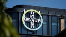 Bayer says next glyphosate lawsuit likely to be postponed