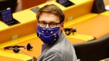 Bruselas desvela un plan de 750.000 mlns euros para la recuperación de la UE