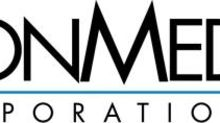 CONMED Corporation to Present at the J.P. Morgan Virtual Healthcare Conference