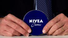 Beiersdorf adhesives sales hit by auto industry slowdown